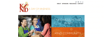 a-day-of-kindness-custom-wordpress-html-web-apps-1.png