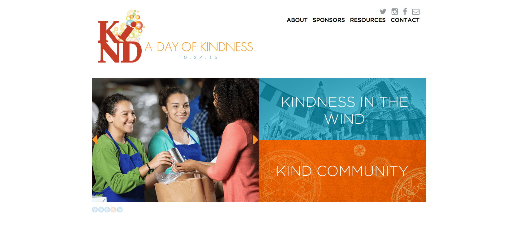 a-day-of-kindness-custom-wordpress-html-web-apps.png