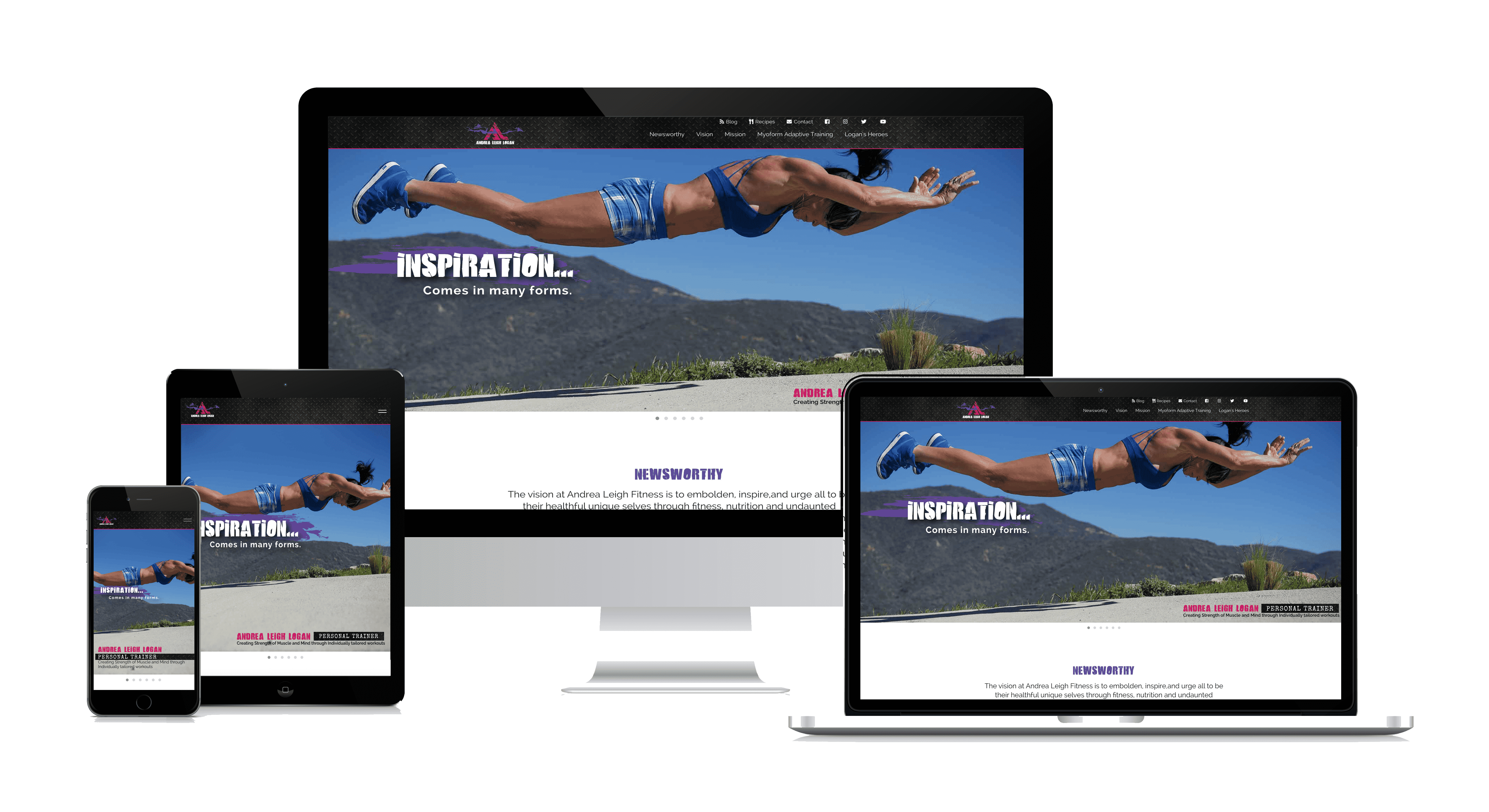 andrea-leigh-fit-responsive-website_optimized.png