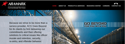 aramark-corrections-custom-html-cms-homepage-1.png