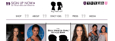boy-meets-girl-custom-cms-html-landing-1.png