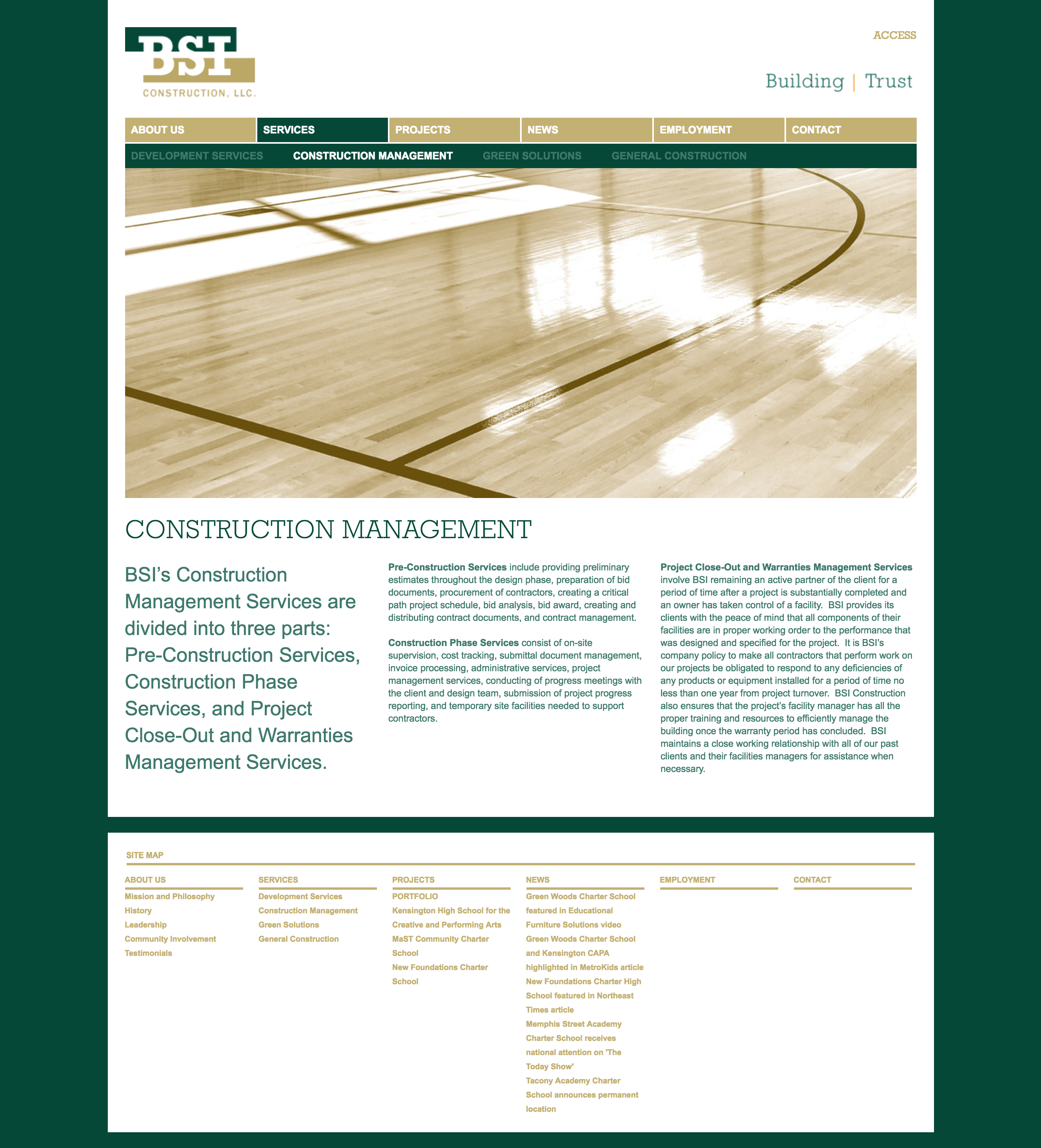 bsi-contruction-text-page-custom-html.png