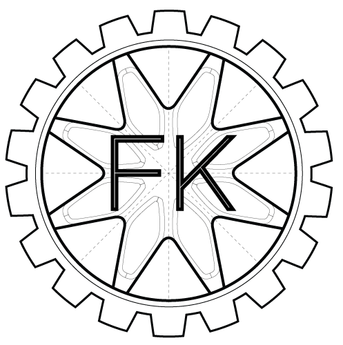 fkproductions.png
