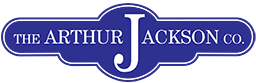 logo-the-arthur-jackson-company-building-maintenance-services.png