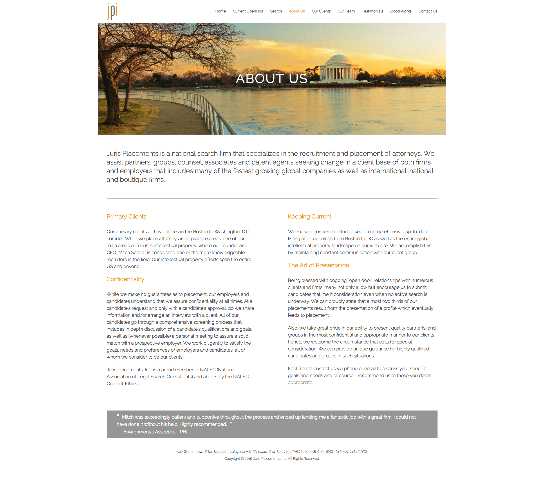 JPI-custom-responsive-website-cms-about.png