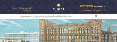 mural-lofts-real-estate-responsive-wordpress-website-landing-1.png
