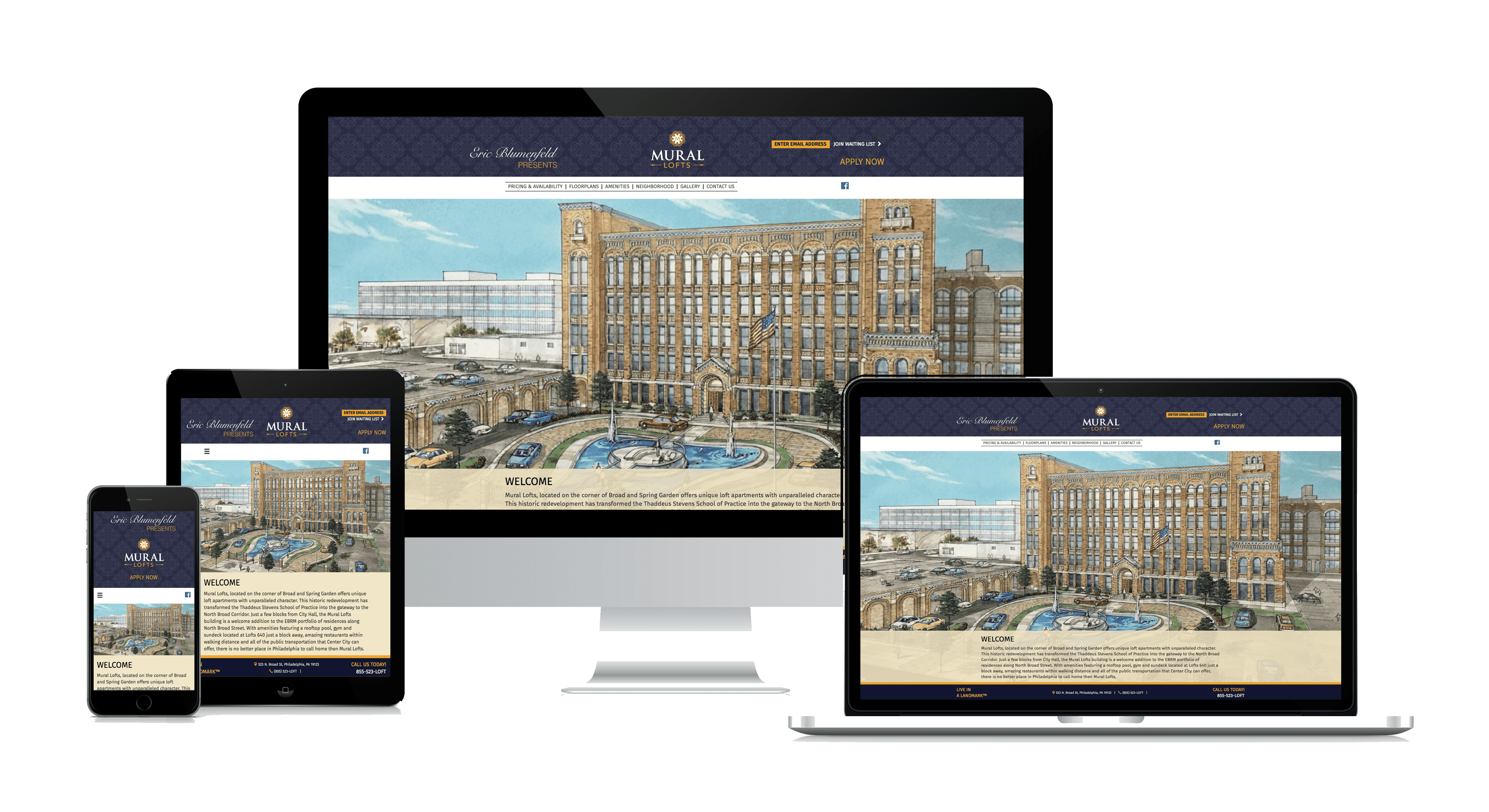 mural-lofts-responsive-website-custom_optimized.png