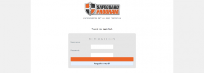 noble-safeguard-responsive-wordpress-login-user-permissions-2.png