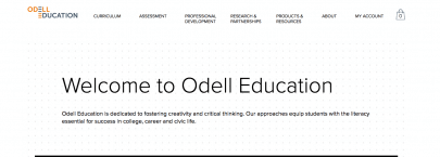 odell-education-wordpress-cms-responsive-web-design-ecommerce-woocommerce-home-1.png