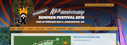 pex-summer-festival-website-custom-responsive-web-design-html-cms-2018-1.png
