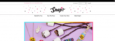 snapt-nyc-shopify-responsive-website-ecommerce-landing-1.png