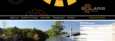 solaris-energy-custom-html-web-design-landing-page-new-1.png