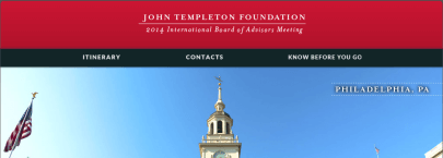 john-templeton-foundation-custom-web-design-html-home-1.png