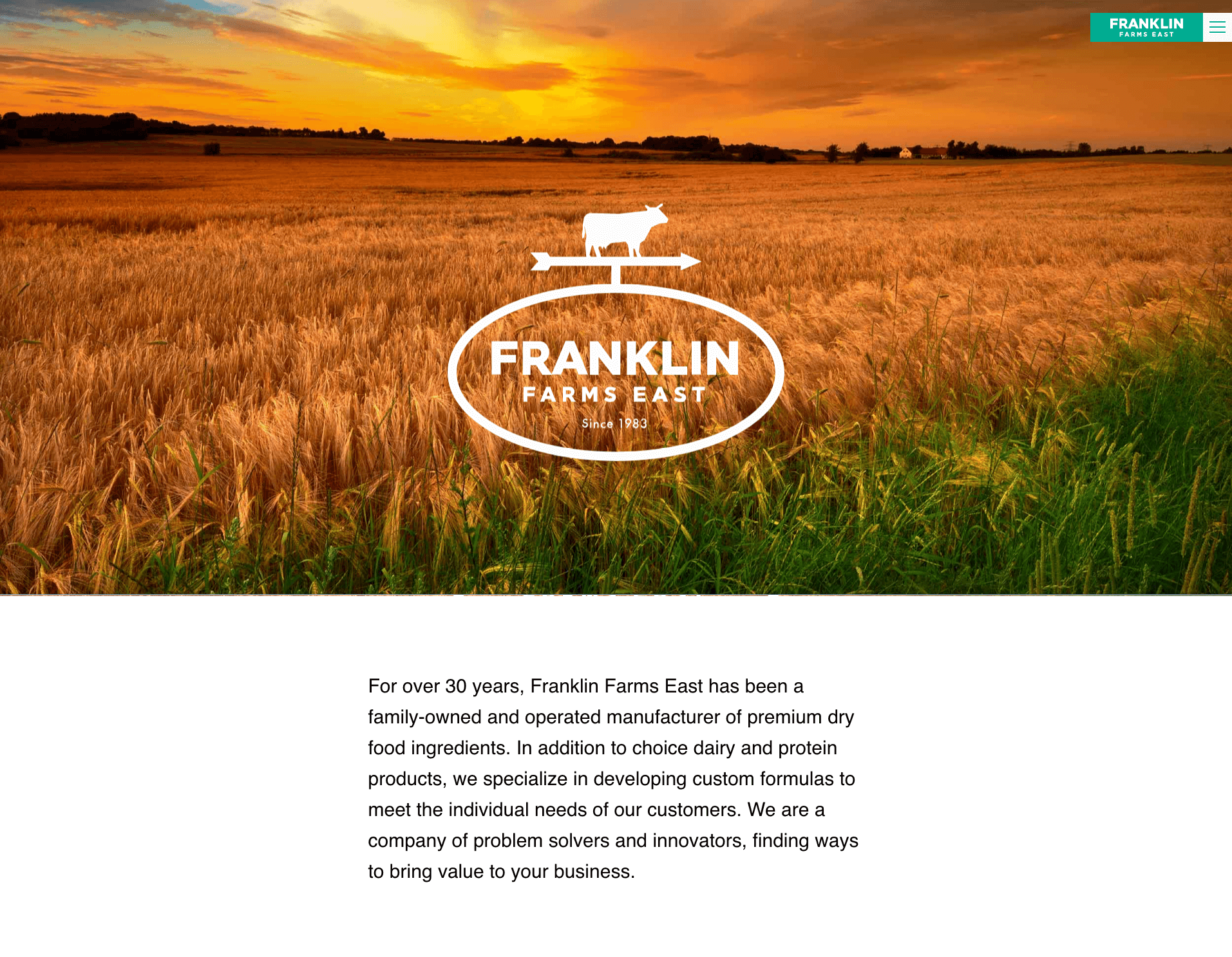 franklin-farms-east-custom-responsive-one-page-html-landing-desktop-1.png