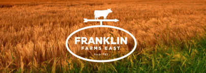 franklin-farms-east-custom-responsive-one-page-html-landing-desktop-2.png