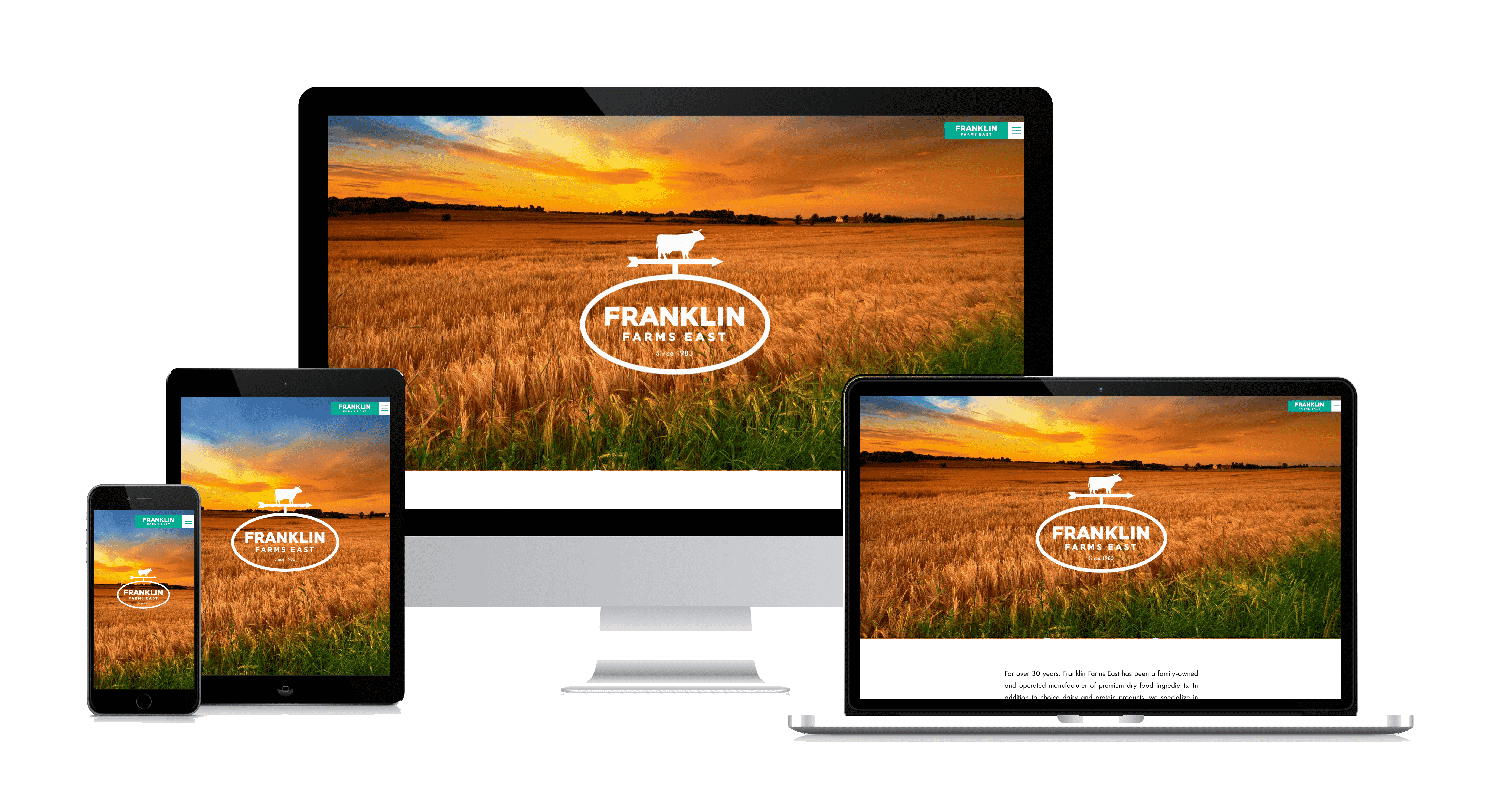 franklin-farms-responsive-custom_optimized.png