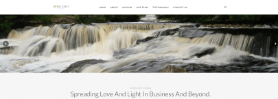 lovelight-global-wordpress-responsive-website-landing-1.png